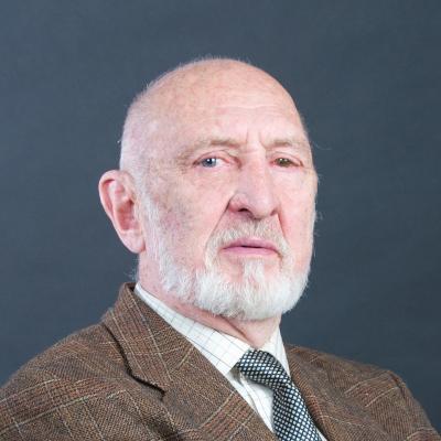 Nikolay Kolobov