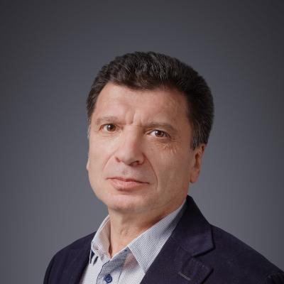 Konstantin Sitarsky