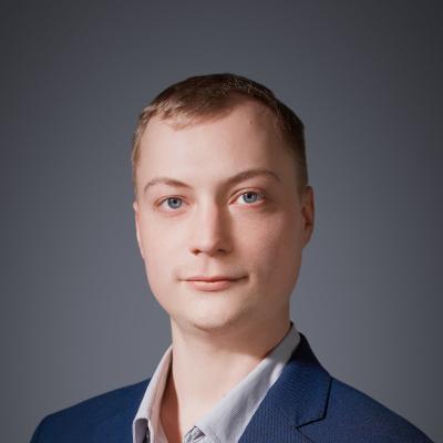 Vladimir Fetisov